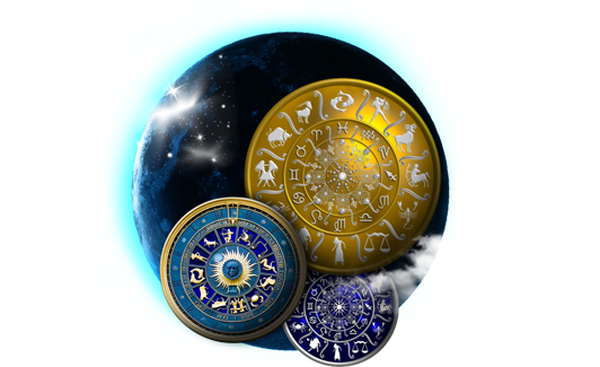 Consulter Astrologie Chinoise Yin Yang ou astrologie taureau aout 2019 | Gratuit